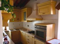 Tuscany vacation cottage to rent